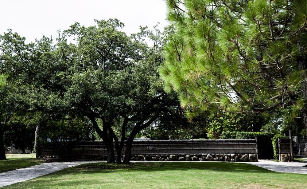 Kumamoto en in San Antonio, Texas (2/6)