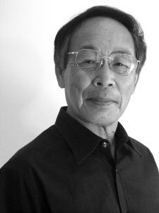 Hoichi Kurisu