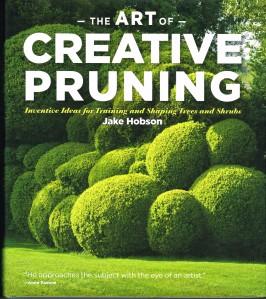 Hobson--Creative Pruning