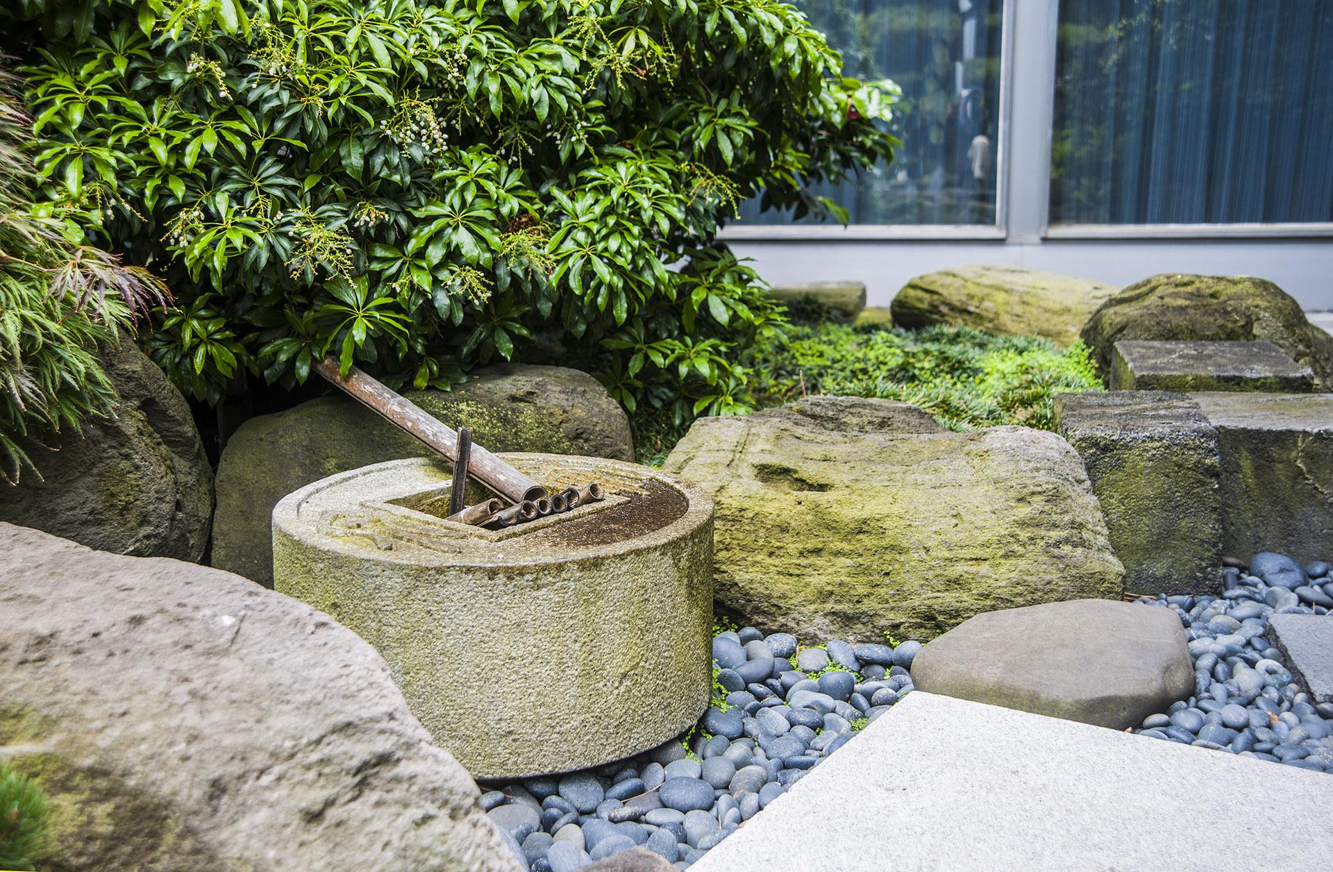 japanese garden u s japanese gardens
