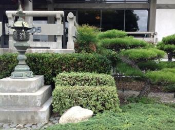 Higashi1535