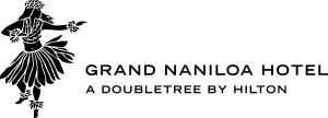 grand_naniloa_hotel_hor_blk