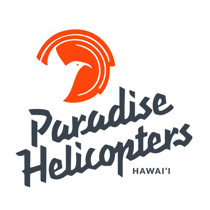 Grand Prize in the photo calendar contest is a ride along with Mick Kalber and Bruce Omori courtesy of Paradise Helicopters